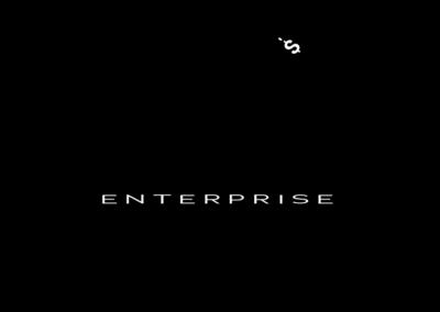 TWAE Logo black