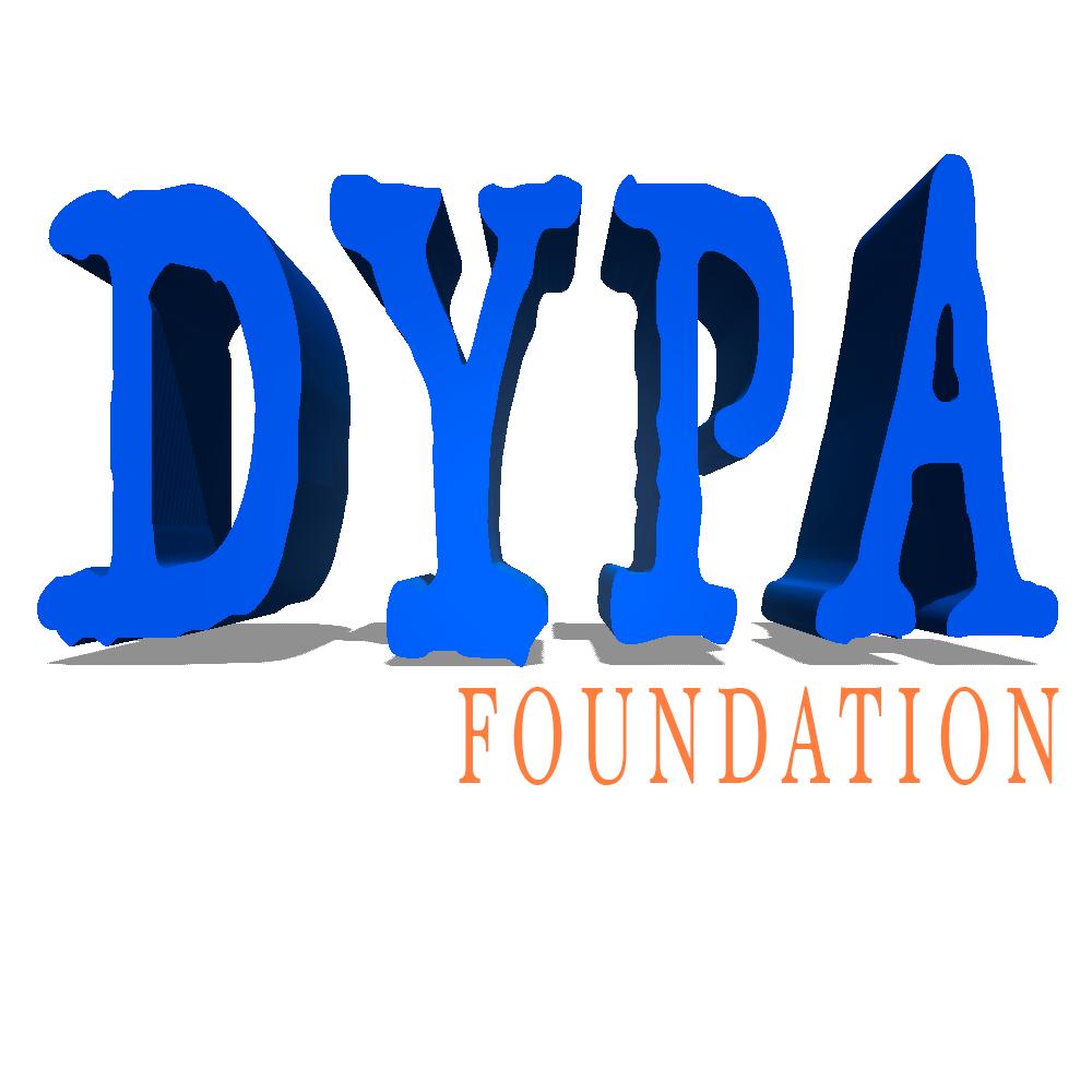DYPA Foundation