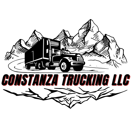 Constanza Trucking