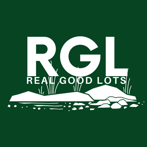 RGL Real Good Lots